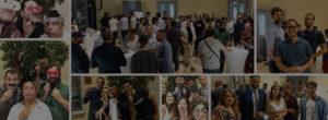 Séminaire Pharea 2019